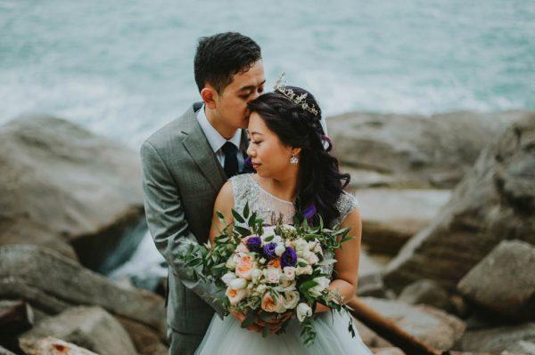 glamorous-phuket-wedding-at-villa-amanzi-diktat-photography-49