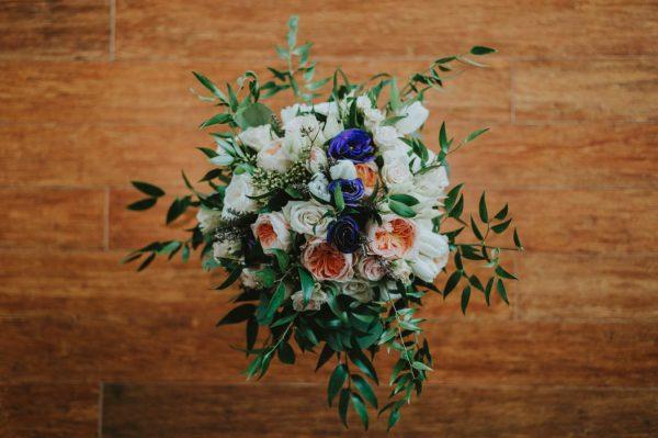 glamorous-phuket-wedding-at-villa-amanzi-diktat-photography-5