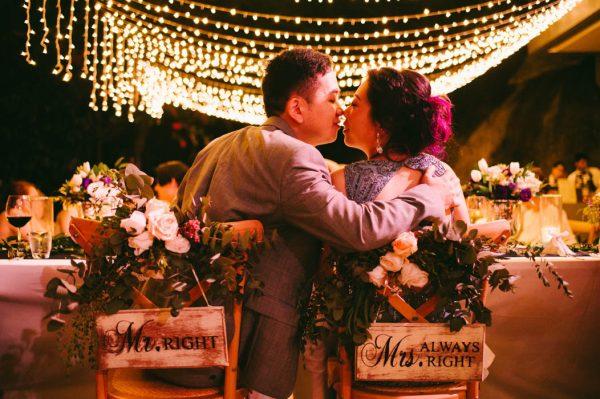 glamorous-phuket-wedding-at-villa-amanzi-diktat-photography-50