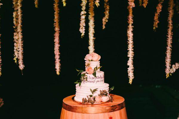 glamorous-phuket-wedding-at-villa-amanzi-diktat-photography-51