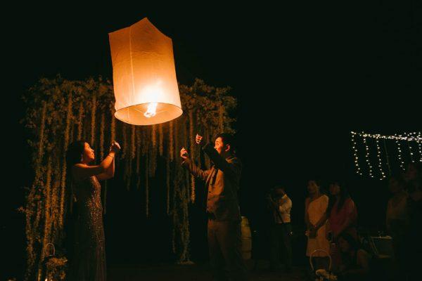 glamorous-phuket-wedding-at-villa-amanzi-diktat-photography-52