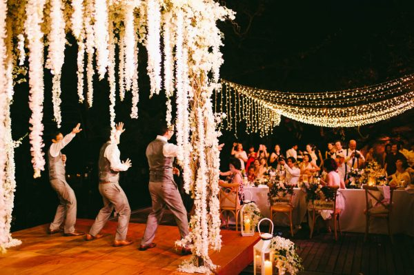 glamorous-phuket-wedding-at-villa-amanzi-diktat-photography-54
