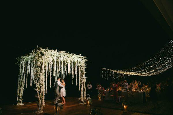 glamorous-phuket-wedding-at-villa-amanzi-diktat-photography-55
