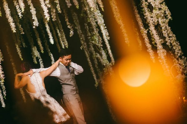 glamorous-phuket-wedding-at-villa-amanzi-diktat-photography-56