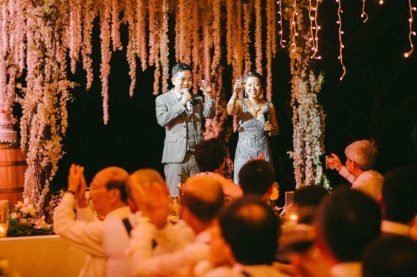 glamorous-phuket-wedding-at-villa-amanzi-diktat-photography-59