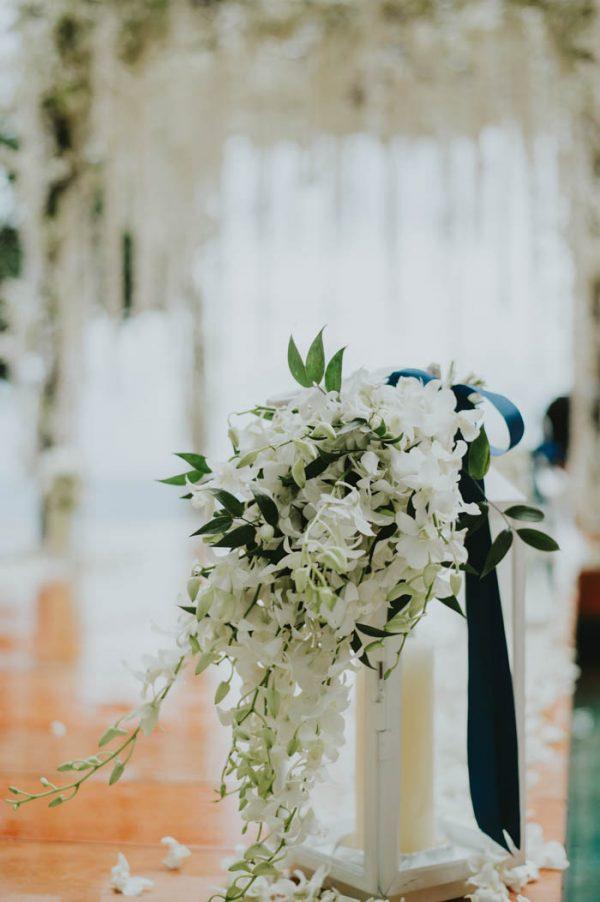 glamorous-phuket-wedding-at-villa-amanzi-diktat-photography-6