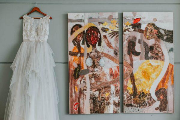 glamorous-phuket-wedding-at-villa-amanzi-diktat-photography