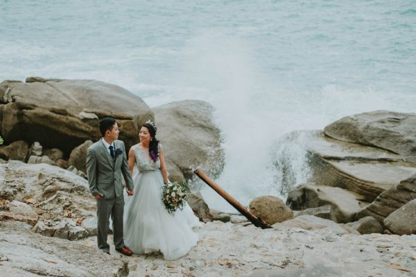 glamorous-phuket-wedding-at-villa-amanzi-diktat-photography-61