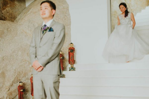 glamorous-phuket-wedding-at-villa-amanzi-diktat-photography-63