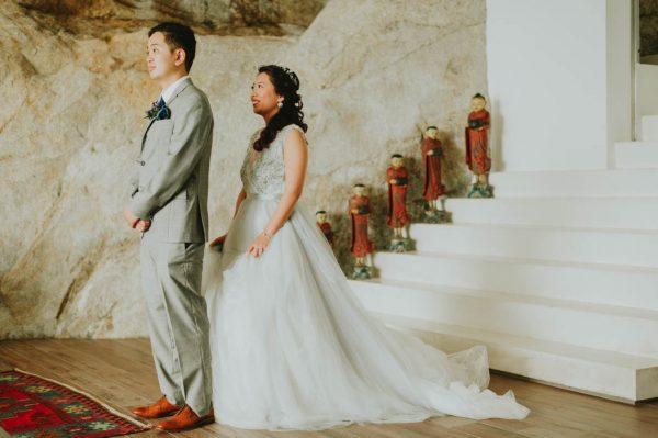 glamorous-phuket-wedding-at-villa-amanzi-diktat-photography-64