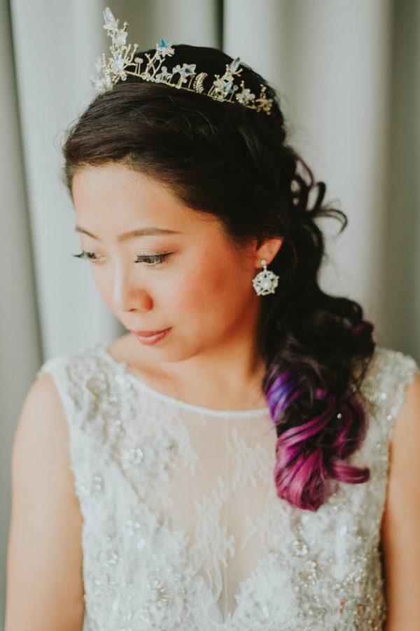 glamorous-phuket-wedding-at-villa-amanzi-diktat-photography-7