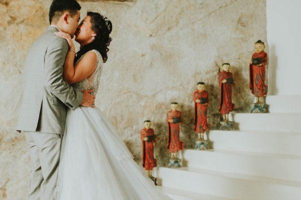 glamorous-phuket-wedding-at-villa-amanzi-diktat-photography-9