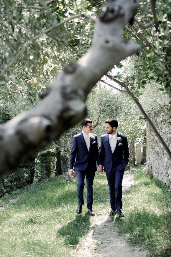 italian-pastel-wedding-at-il-paradiso-di-manu-carla-penoncelli-15