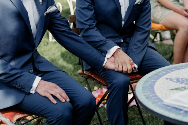 italian-pastel-wedding-at-il-paradiso-di-manu-carla-penoncelli-17
