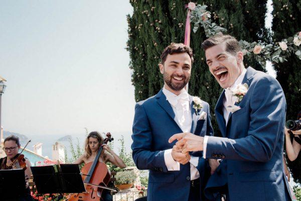 italian-pastel-wedding-at-il-paradiso-di-manu-carla-penoncelli-22