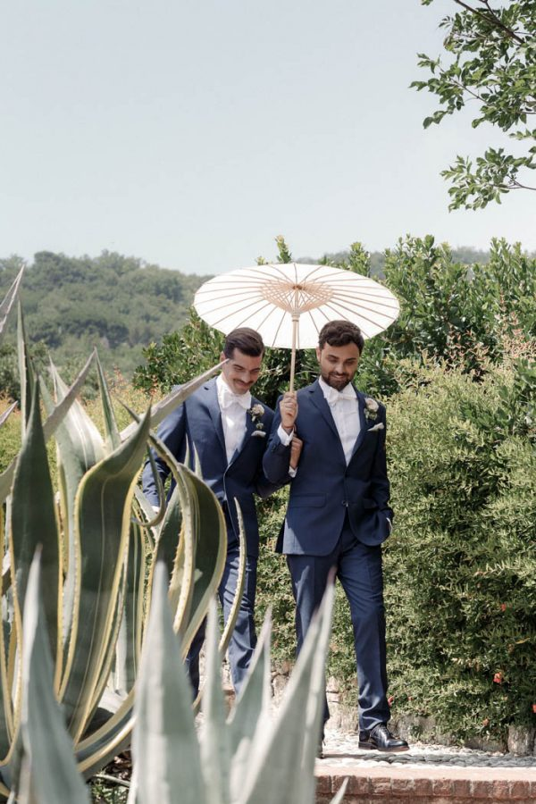 italian-pastel-wedding-at-il-paradiso-di-manu-carla-penoncelli-23