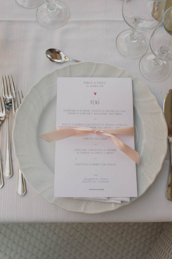 italian-pastel-wedding-at-il-paradiso-di-manu-carla-penoncelli-24