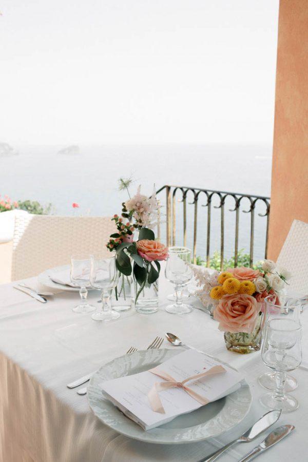 italian-pastel-wedding-at-il-paradiso-di-manu-carla-penoncelli-26