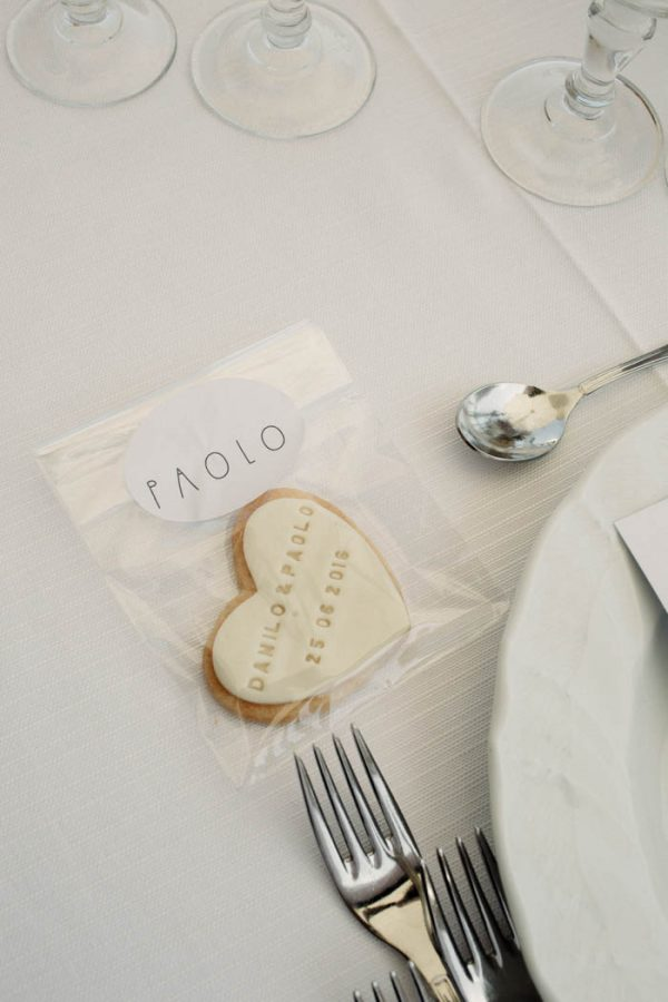 italian-pastel-wedding-at-il-paradiso-di-manu-carla-penoncelli-27