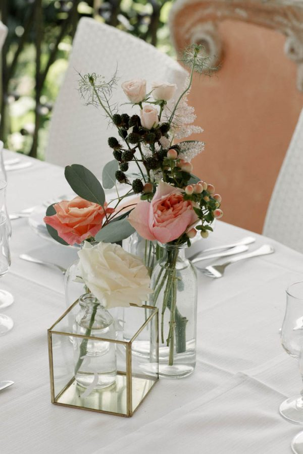 italian-pastel-wedding-at-il-paradiso-di-manu-carla-penoncelli-29