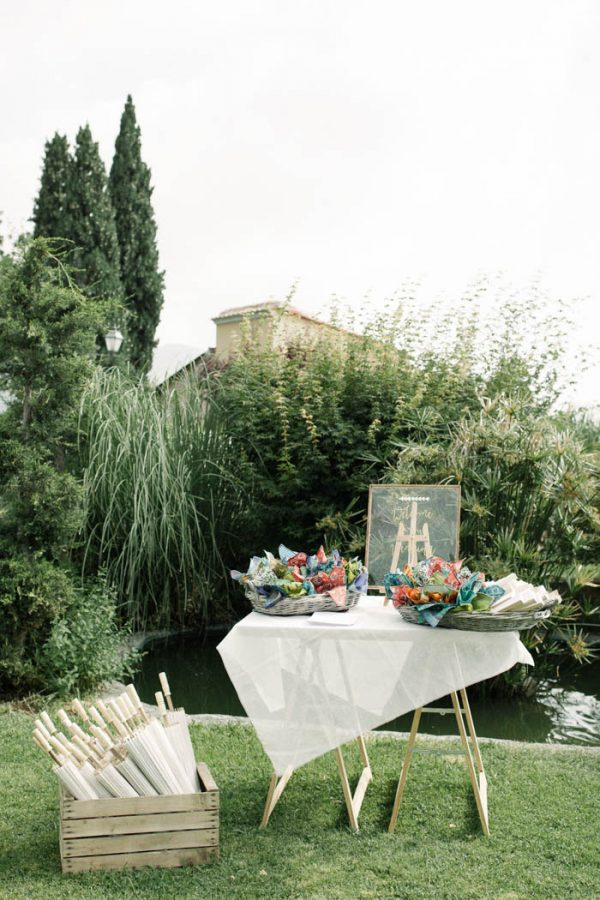 italian-pastel-wedding-at-il-paradiso-di-manu-carla-penoncelli-3