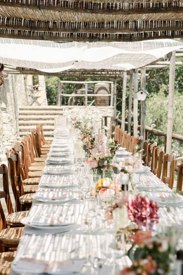 italian-pastel-wedding-at-il-paradiso-di-manu-carla-penoncelli-34
