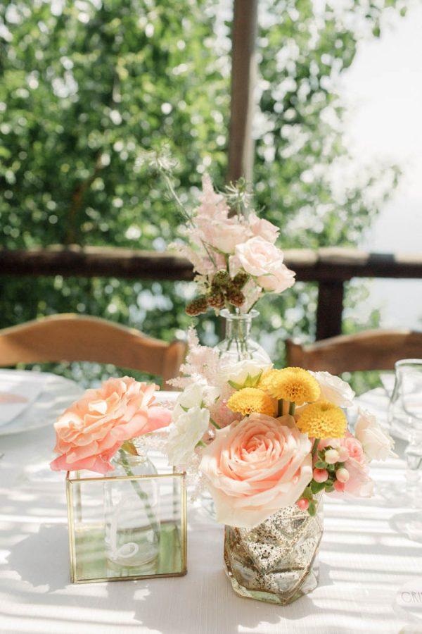 italian-pastel-wedding-at-il-paradiso-di-manu-carla-penoncelli-35