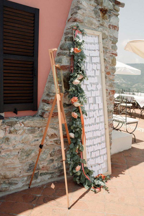 italian-pastel-wedding-at-il-paradiso-di-manu-carla-penoncelli-37