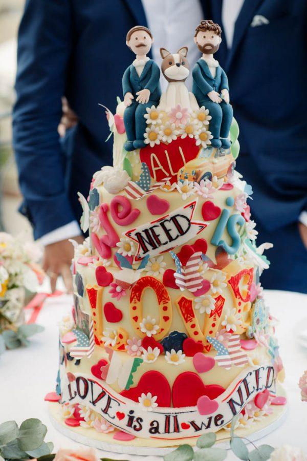 italian-pastel-wedding-at-il-paradiso-di-manu-carla-penoncelli-38