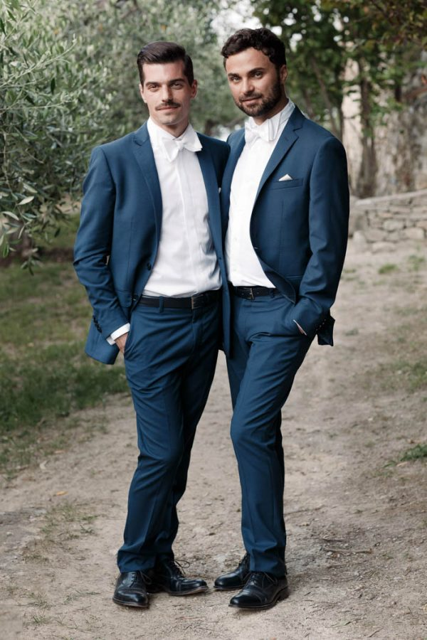 italian-pastel-wedding-at-il-paradiso-di-manu-carla-penoncelli-42