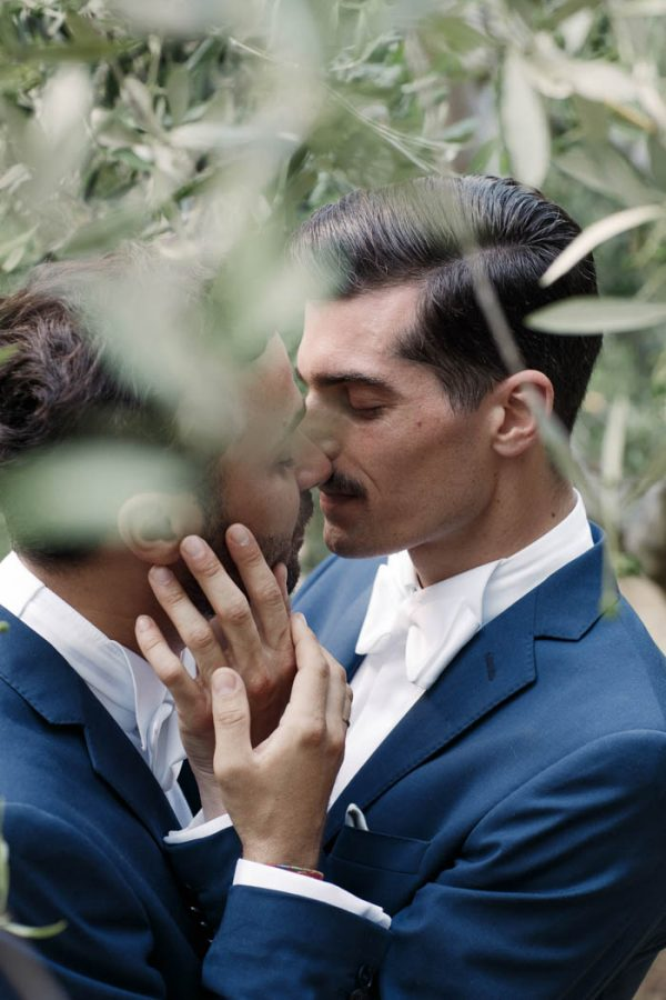 italian-pastel-wedding-at-il-paradiso-di-manu-carla-penoncelli-44