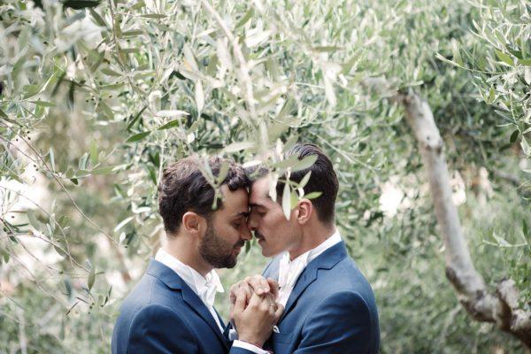 italian-pastel-wedding-at-il-paradiso-di-manu-carla-penoncelli-45