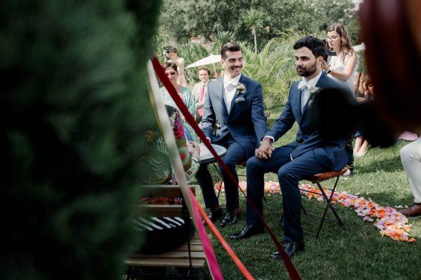 italian-pastel-wedding-at-il-paradiso-di-manu-carla-penoncelli-49