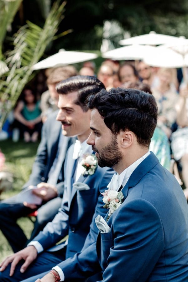 italian-pastel-wedding-at-il-paradiso-di-manu-carla-penoncelli-50