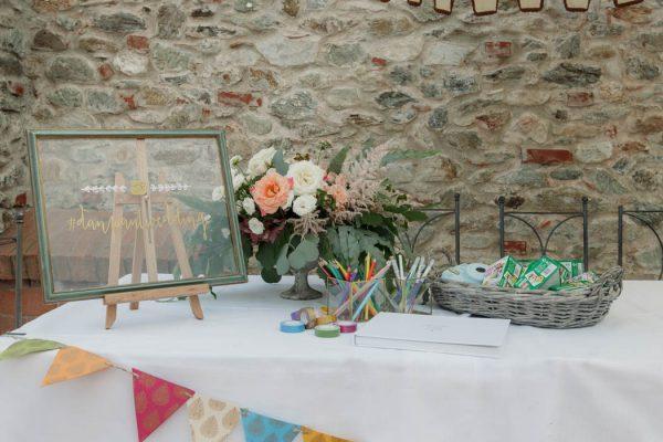 italian-pastel-wedding-at-il-paradiso-di-manu-carla-penoncelli-52