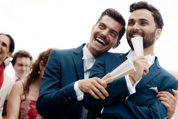 italian-pastel-wedding-at-il-paradiso-di-manu-carla-penoncelli-53