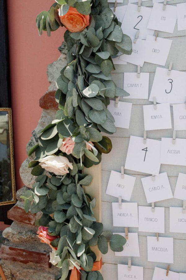 italian-pastel-wedding-at-il-paradiso-di-manu-carla-penoncelli-55