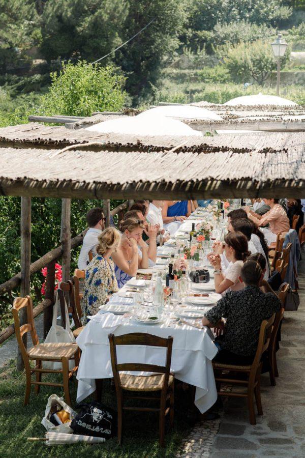 italian-pastel-wedding-at-il-paradiso-di-manu-carla-penoncelli-58