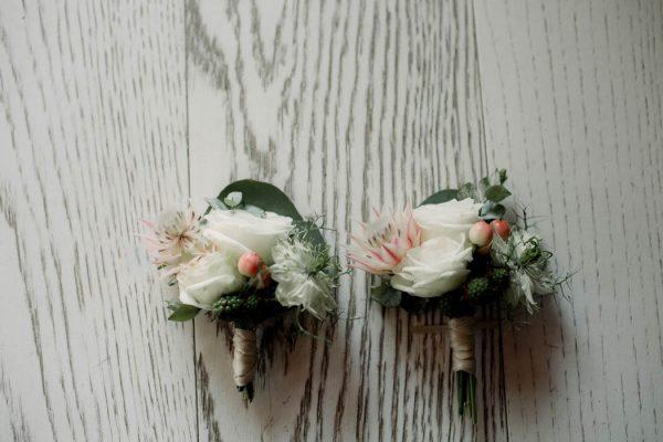 italian-pastel-wedding-at-il-paradiso-di-manu-carla-penoncelli-8
