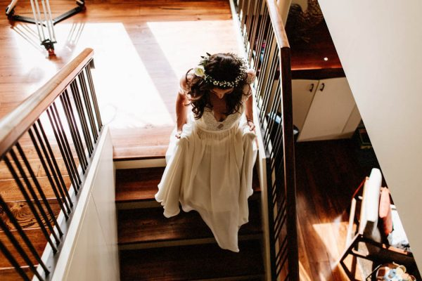 lovely-rustic-ontario-wedding-at-the-georgian-bay-club-laura-rowe-37