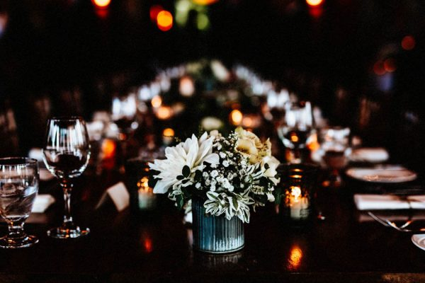 lovely-rustic-ontario-wedding-at-the-georgian-bay-club-laura-rowe-59