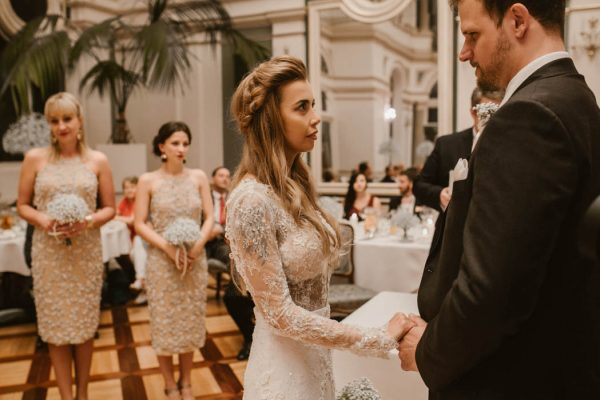 luxe-polish-wedding-at-the-grand-hotel-jakub-popiel-13