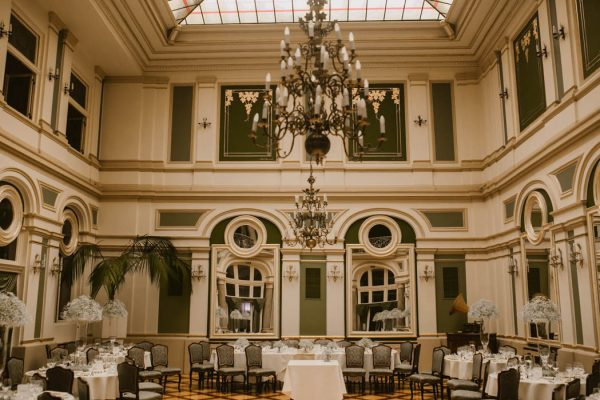luxe-polish-wedding-at-the-grand-hotel-jakub-popiel-15