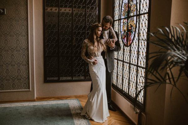 luxe-polish-wedding-at-the-grand-hotel-jakub-popiel-28