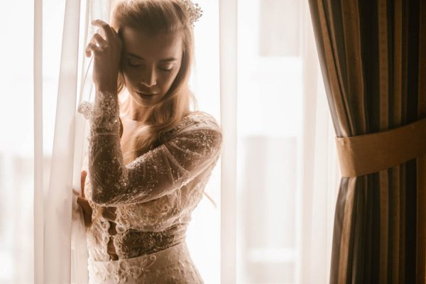 luxe-polish-wedding-at-the-grand-hotel-jakub-popiel-4