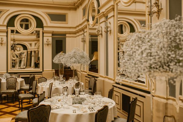 luxe-polish-wedding-at-the-grand-hotel-jakub-popiel-40