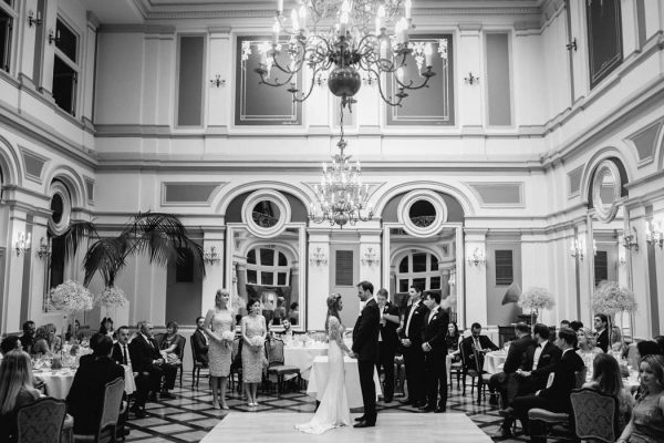 luxe-polish-wedding-at-the-grand-hotel-jakub-popiel-5