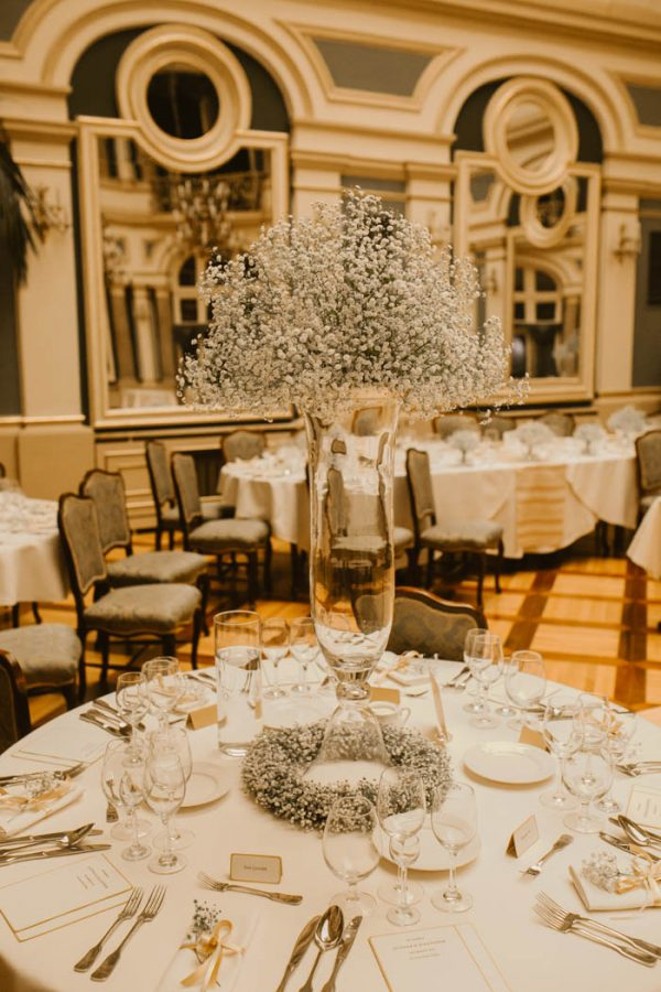 luxe-polish-wedding-at-the-grand-hotel-jakub-popiel