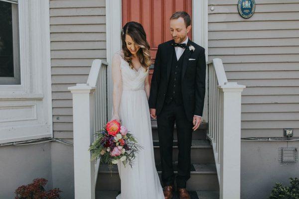 modern-halifax-wedding-at-agricola-street-brasserie-cherie-wootten-13