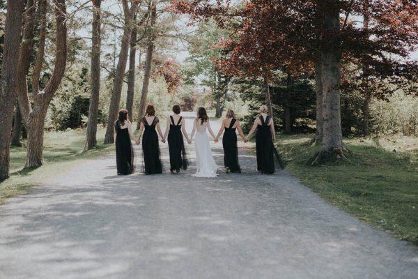 modern-halifax-wedding-at-agricola-street-brasserie-cherie-wootten-17